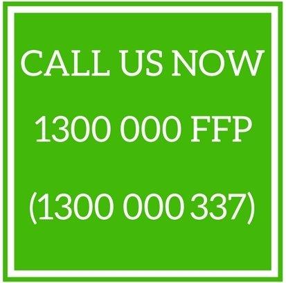free_call_new