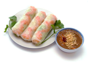 rice-paper-rolls-2