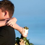 weddings-banner (1)