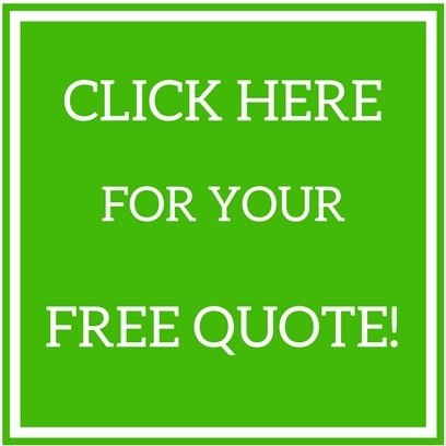 free_quote-over_new