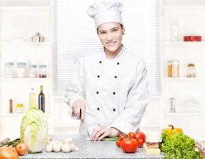 chef-300x233