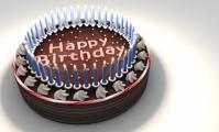birthday-cake.jpg-nggid017-ngg0dyn-199x120x100-00f0w010c011r110f110r010t010