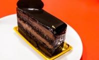 chocolate-cake.jpg-nggid019-ngg0dyn-199x120x100-00f0w010c011r110f110r010t010